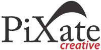 PiXate Creative